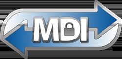 Luminex Mainframe Data Integration